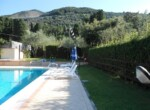 Bed and breakfast Massarosa Toscane Italie te koop 6