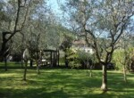 Bed and breakfast Massarosa Toscane Italie te koop 7