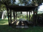 Bed and breakfast Massarosa Toscane Italie te koop 8