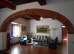 Bed and breakfast Massarosa Toscane Italie te koop 9