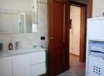 Halfvrijstaande woning in Viareggio Toscane te koop 4