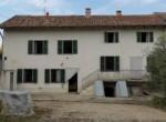huis te koop in montegrosso d'asti piemonte italie