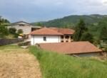 boerderij huis te koop in piemonte