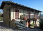 huis te koop in cortemilia piemonte italie