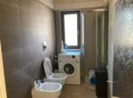 Ostuni - Nieuw huis te koop met zwembad in Puglia 6