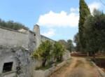 Trullo tussen Ostuni en Ceglie Messapica te koop - Puglia 4