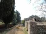 Trullo tussen Ostuni en Ceglie Messapica te koop - Puglia 9