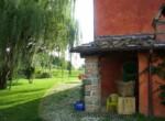 Villa in de heuvels bij Lucca Toscane te koop 5