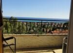 bordighera liguria - appartement conca verde met zeezicht te koop 4