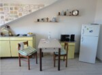 bordighera liguria - appartement conca verde met zeezicht te koop 5
