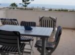 bordighera liguria - appartement met zeezicht en zwembad te koop 02