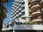 bordighera liguria - appartement met zeezicht en zwembad te koop 06