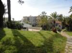 bordighera liguria - appartement met zeezicht en zwembad te koop 09