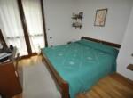bordighera liguria - appartement met zeezicht en zwembad te koop 11