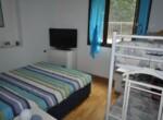 bordighera liguria - appartement met zeezicht en zwembad te koop 12