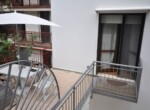 bordighera liguria - appartement met zeezicht en zwembad te koop 15