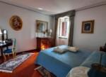 bordighera liguria - penthouse in historisch gebouw te koop 10