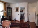 bordighera liguria - penthouse in historisch gebouw te koop 8