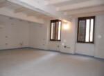 duplex appartement te koop in le marche - ripatransone 12