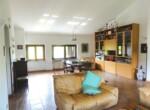 huis met landbouwgrond te koop in Merana 10