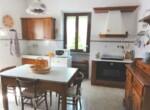 huis met landbouwgrond te koop in Merana 17