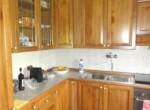 huis met landbouwgrond te koop in Merana 19