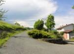 huis met landbouwgrond te koop in Merana 25