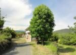 huis met landbouwgrond te koop in Merana 26
