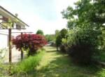 huis met landbouwgrond te koop in Merana 27