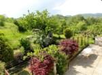 huis met landbouwgrond te koop in Merana 29