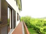 huis met landbouwgrond te koop in Merana 30
