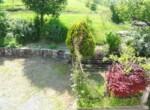 huis met landbouwgrond te koop in Merana 34