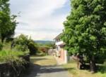 huis met landbouwgrond te koop in Merana 36