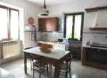 huis met landbouwgrond te koop in Merana 7
