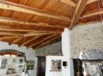 landhuis met zwembad te koop in cortemilia piemonte 10