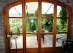 landhuis met zwembad te koop in cortemilia piemonte 11
