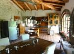 landhuis met zwembad te koop in cortemilia piemonte 13