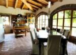landhuis met zwembad te koop in cortemilia piemonte 14