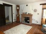 landhuis met zwembad te koop in cortemilia piemonte 16