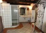 landhuis met zwembad te koop in cortemilia piemonte 17