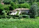 landhuis met zwembad te koop in cortemilia piemonte 2