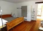 landhuis met zwembad te koop in cortemilia piemonte 20