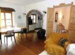 landhuis met zwembad te koop in cortemilia piemonte 21