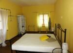 landhuis met zwembad te koop in cortemilia piemonte 23