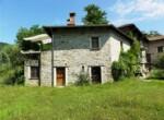 landhuis met zwembad te koop in cortemilia piemonte 4