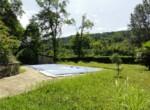 landhuis met zwembad te koop in cortemilia piemonte 5