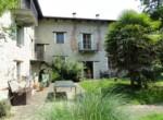 landhuis met zwembad te koop in cortemilia piemonte 6