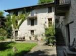 landhuis met zwembad te koop in cortemilia piemonte 7