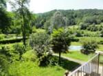 landhuis met zwembad te koop in cortemilia piemonte 8