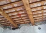 te renoveren villa bij Lucca Toscane te koop 15